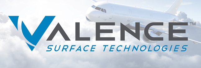 Valence Surface Logo.png