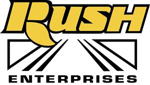 rush enterprises.jpg