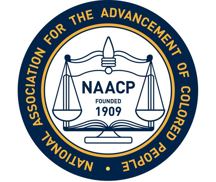 NAACP_logo_new.jpg