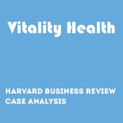 vitality-Health.png
