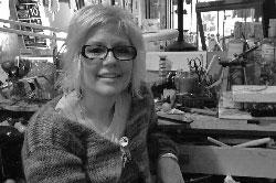 Susan Rabinovitz,Founder & Executive Director susan@sacramentoartcouncil.org