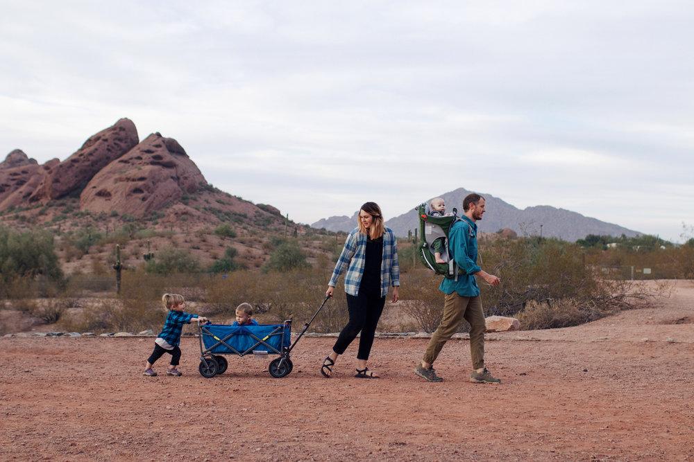 family_hike.jpg