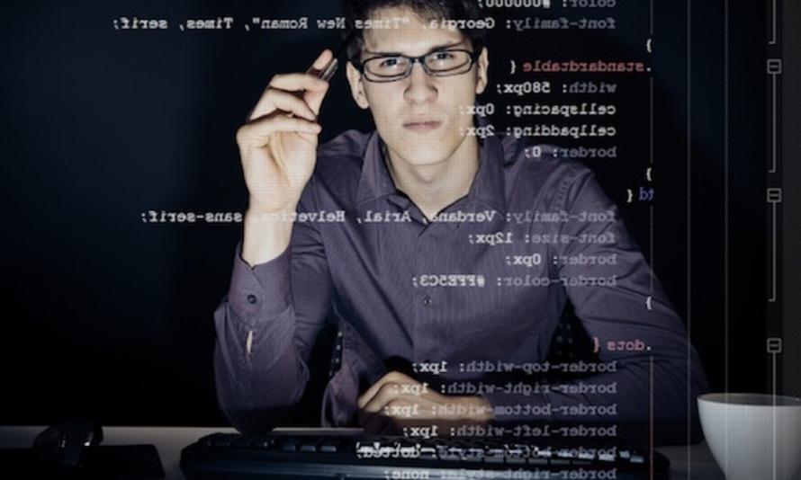 empowering innovative digital solution providers