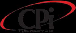 CPi-Logo-Trans.png