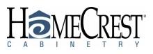logo_homecrest.jpg
