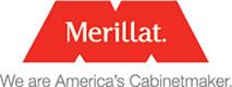 Merillat_M_Logo_Tag.jpg