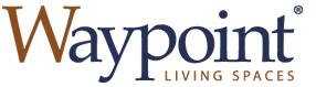 waypoint_logo.png