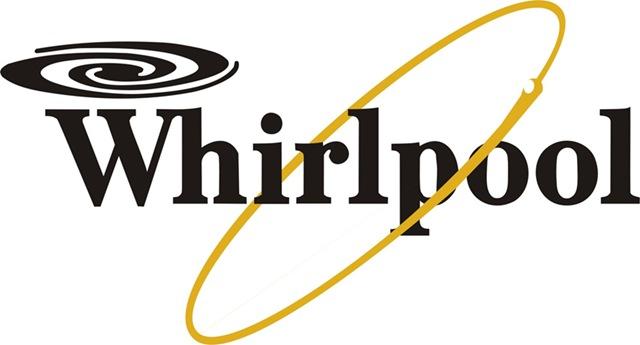 traineewhirlpool2012.jpg