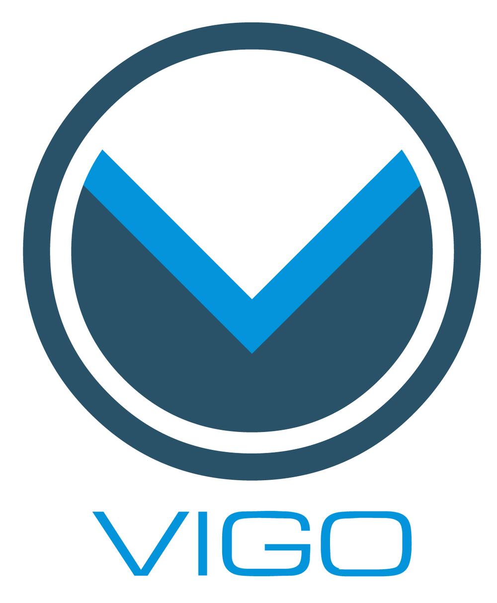 VigoLogo-01.jpg