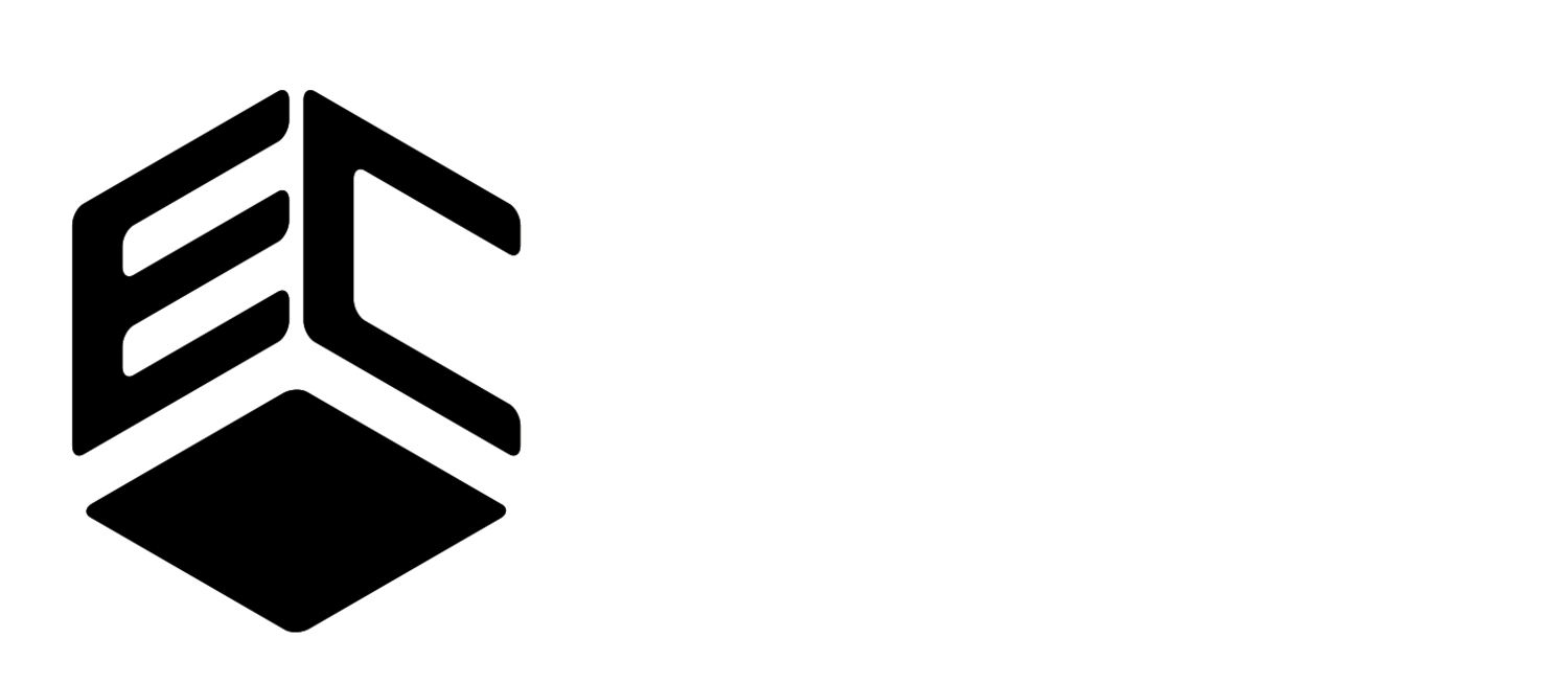europe construction san diego ca