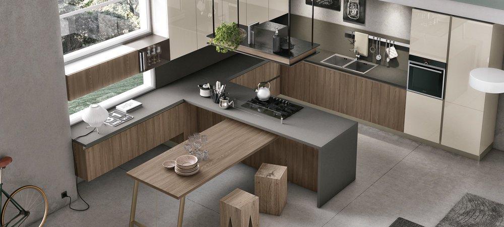 Kitchen Cabinets. Bathroom Vanities. Remodeling & Design Center ...