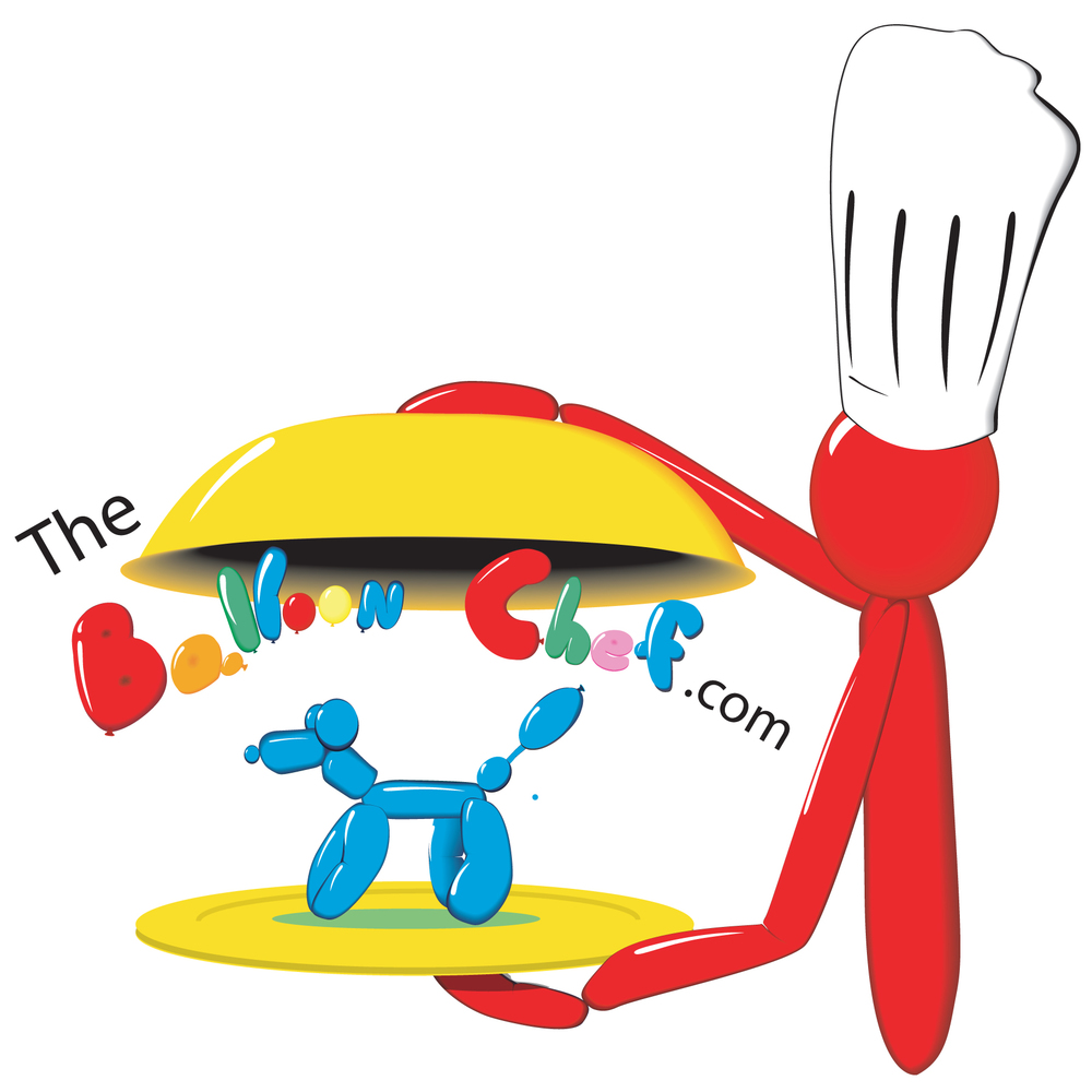 balloon Chef logo.jpg