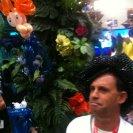 BalloonChef.Rayman281673_2280958190191_2438579_n.jpg