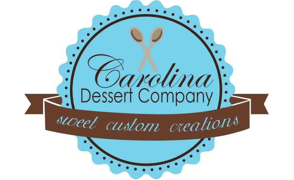 carolina-dessert-company .jpg