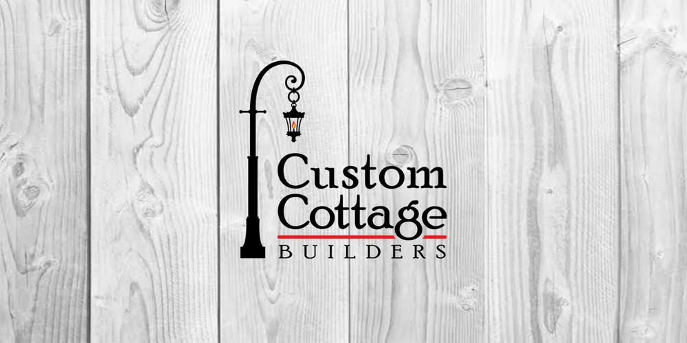 custom cottage logo on wood.jpg