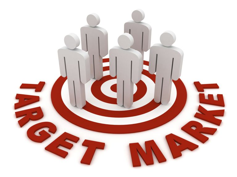 Target Market.jpg