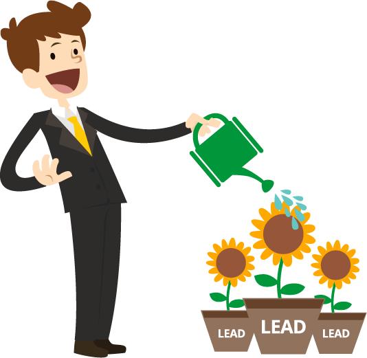 lead nurture.png