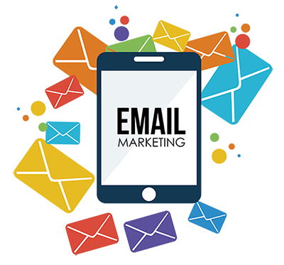 Email-marketing-Dubai11.png