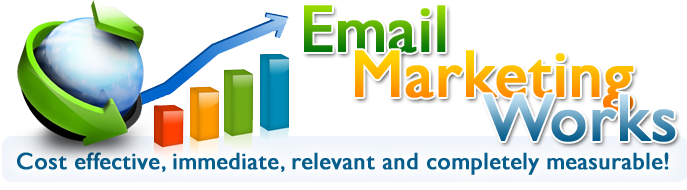 idea_ads-Best-Email-Marketing-Service-in-Amritsar+Chandigarh+india.png