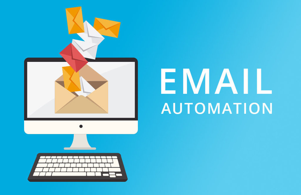 Email-Automation-1024x665.jpg