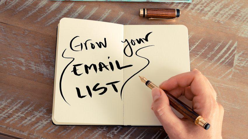 grow list.jpg