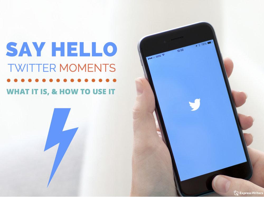 Twitter-Moments-Debut.jpg