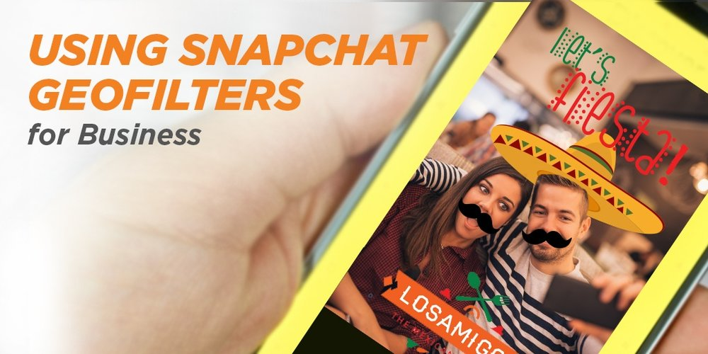 EZM-Using-Snapchat-Geofilters2.jpg