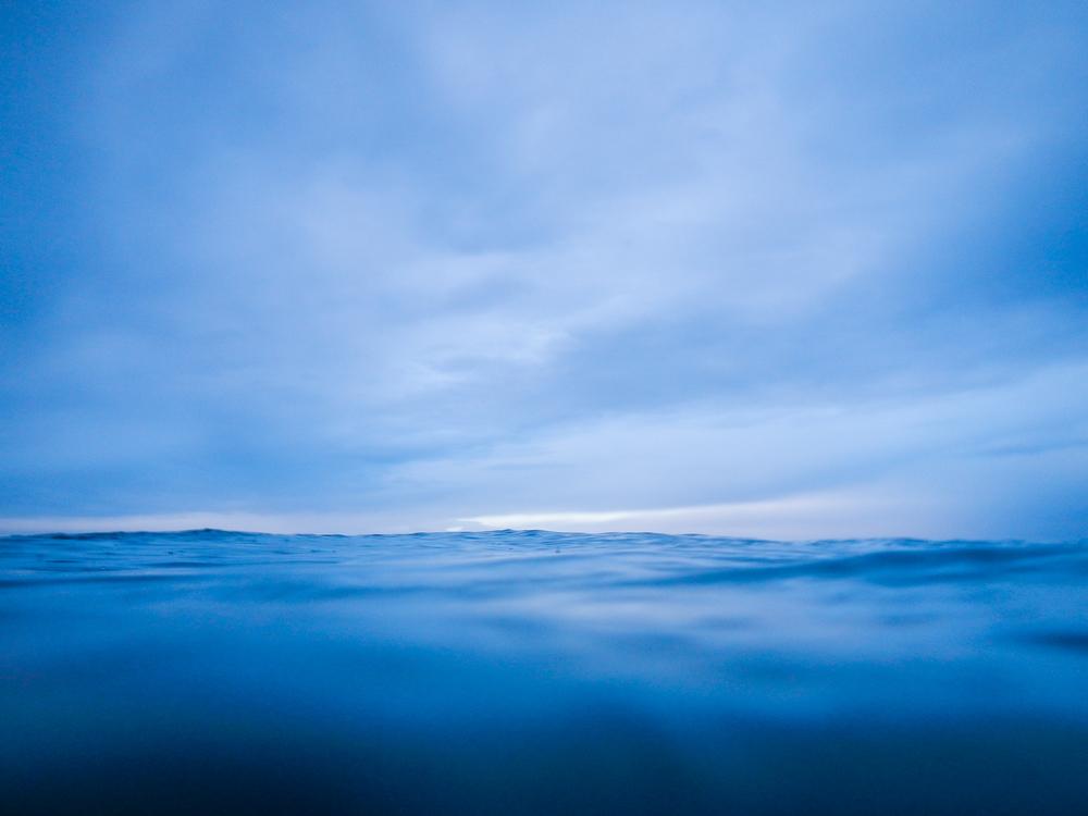 bk_water_150130-2.jpg