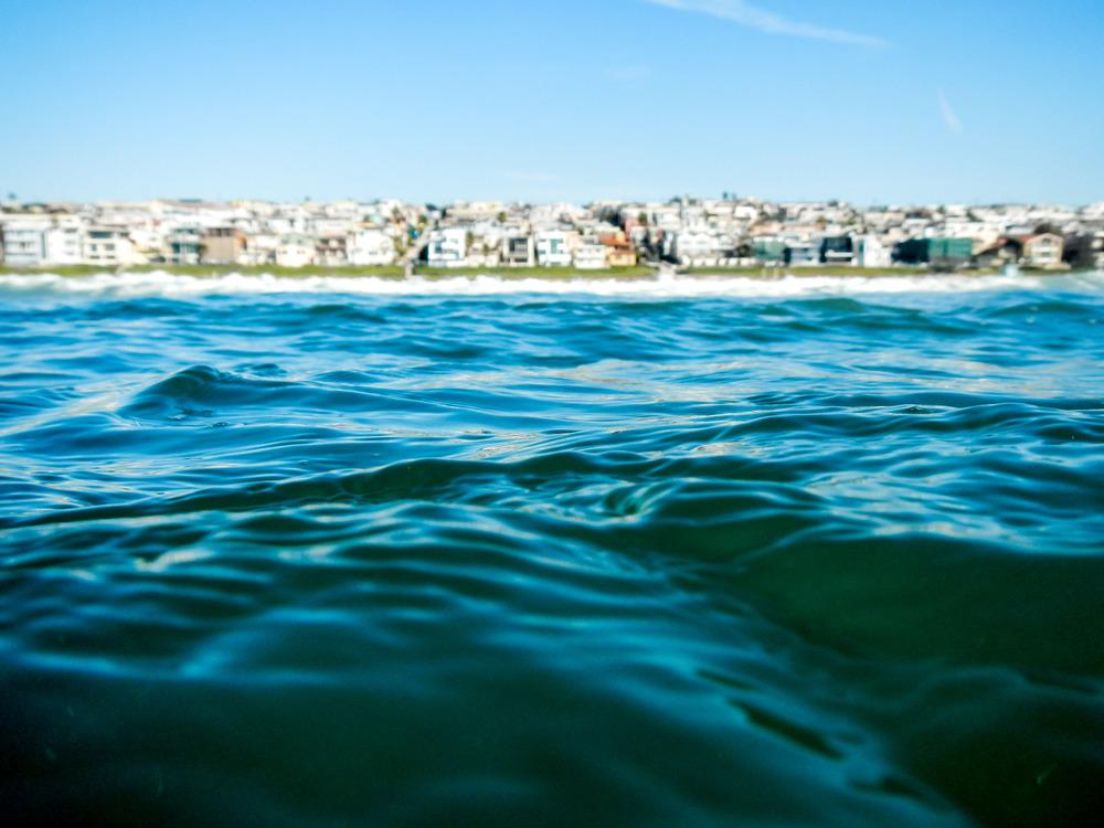 bk_water_20121228_01.jpg