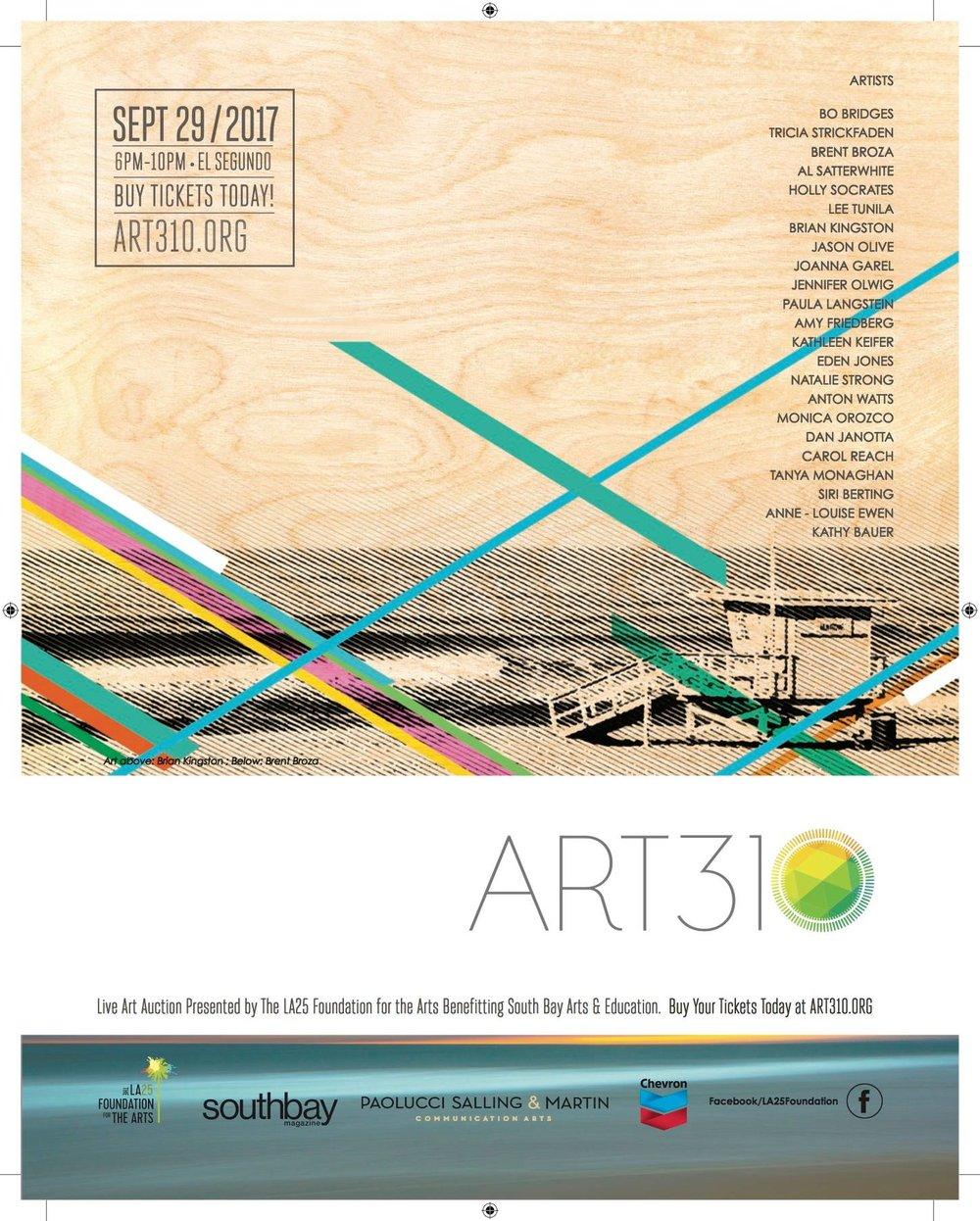 ART310.jpg