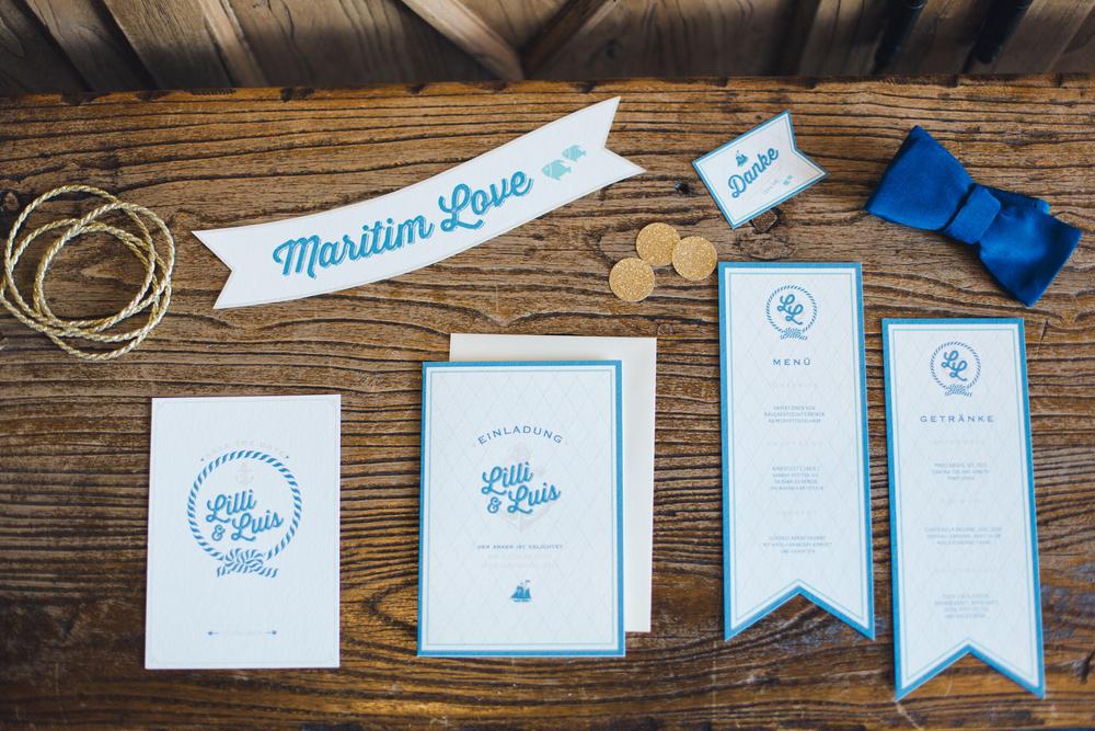 hochzeitskarten-serie-maritimlove-by-mylove-loerrach-germany