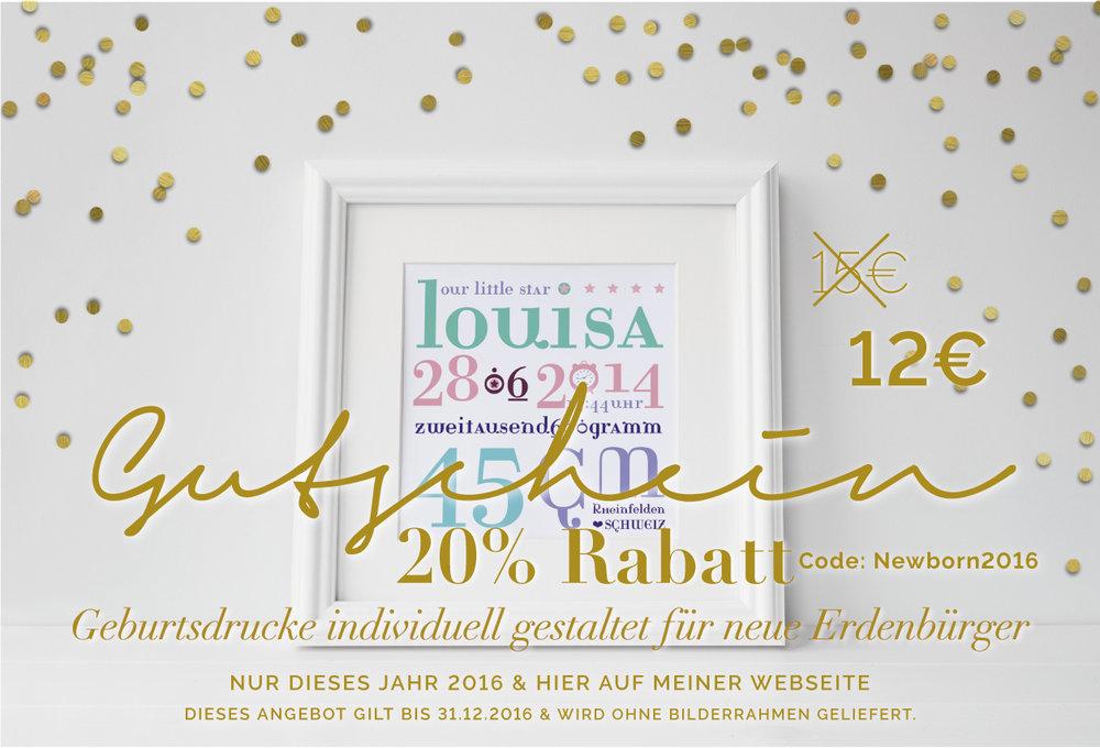 Gutschein2016_Webseite.jpg