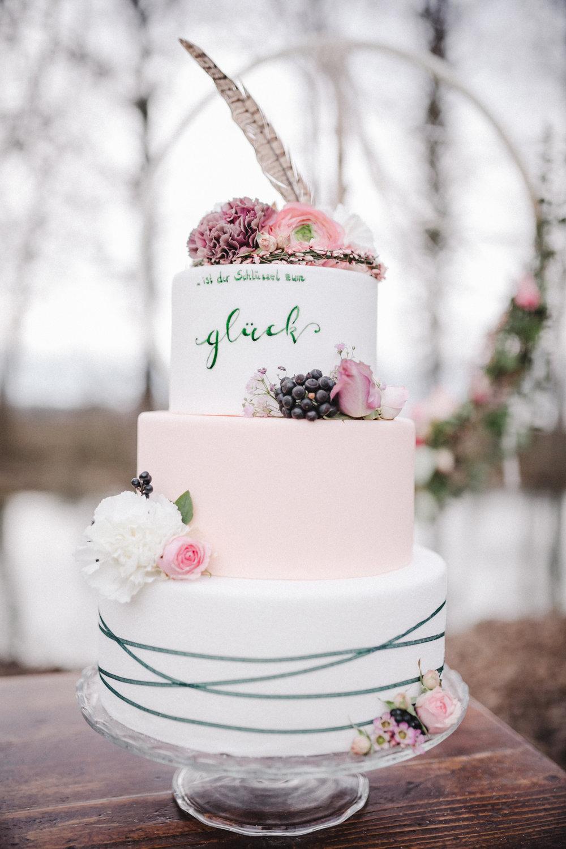 Cake_Schlüssel_zum_Glück.jpg