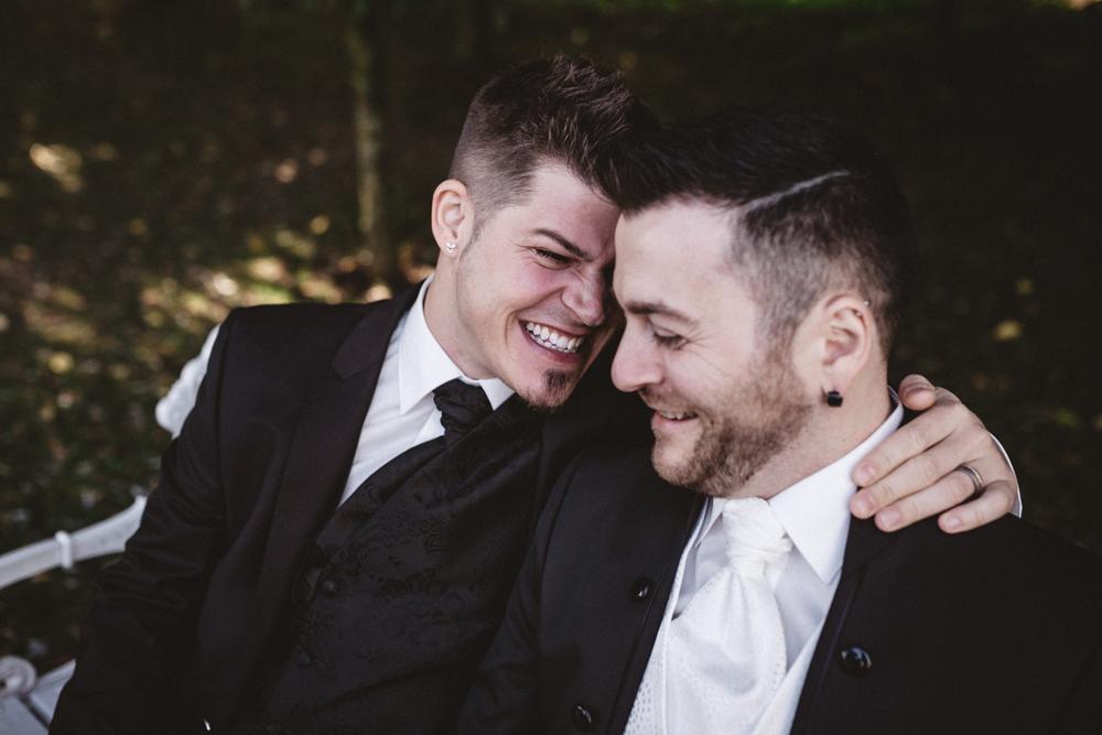 Gaywedding-Bern-Liebe-Europapark.png