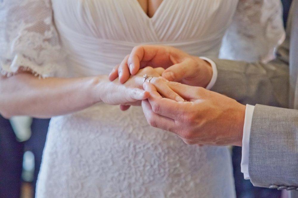 Hochzeit_rosalina_rolf-0321-1140x760.jpg