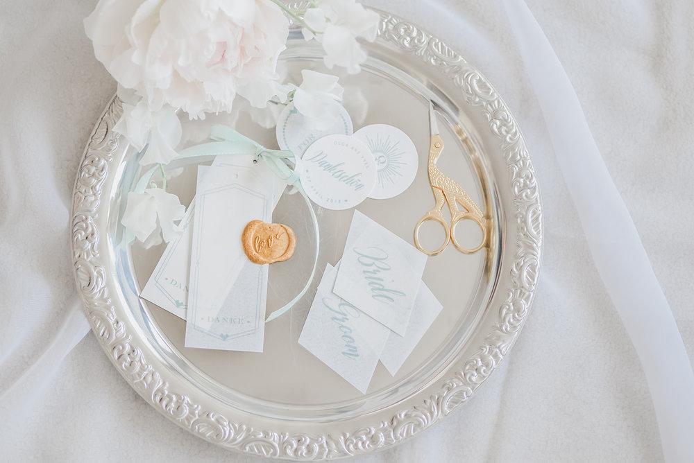 Hochzeitspapeterie_ArtNouveau.jpg