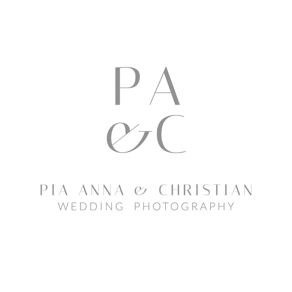 Pia-Anna-and-Christian-Photography-Karlsruhe-Logo.jpg