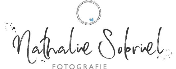 Logo-Nathalie-Sobriel.jpg