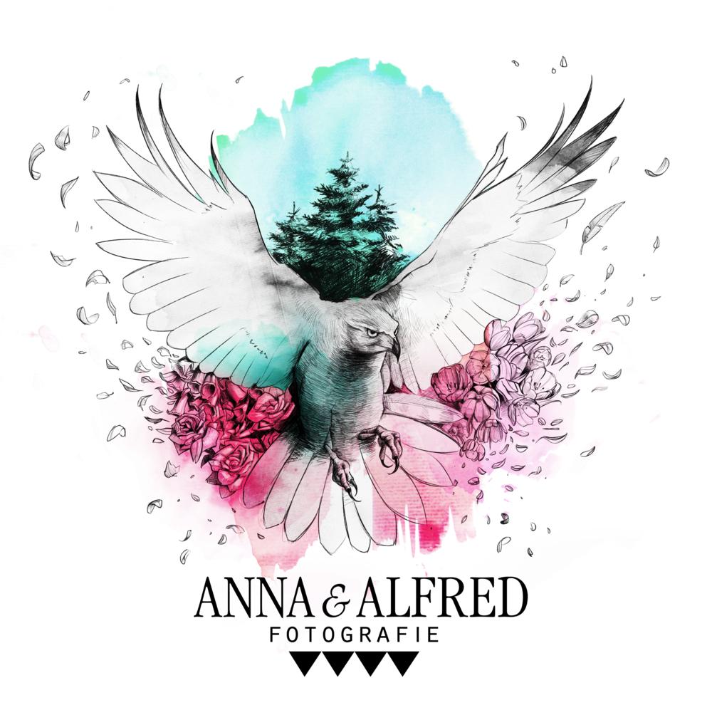 Anna und Alfred Photography
