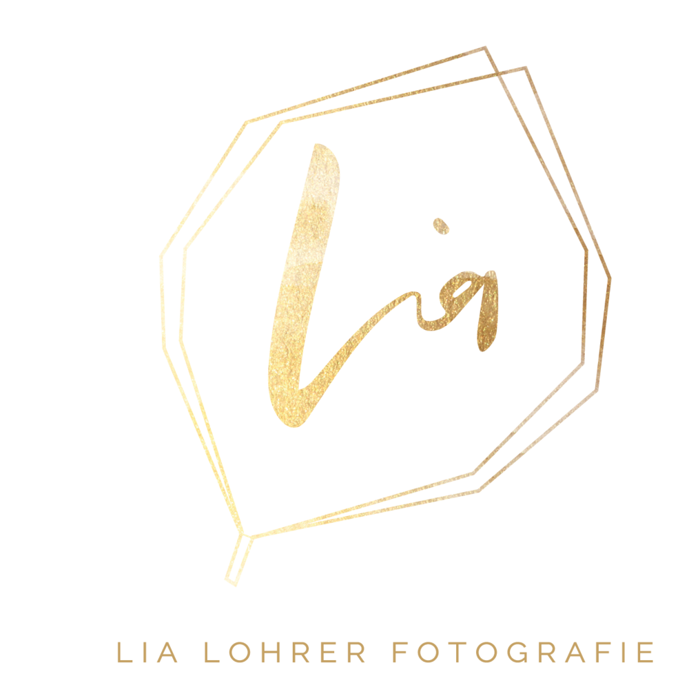 Logo_Lia_Lohrer_Fotografie..png