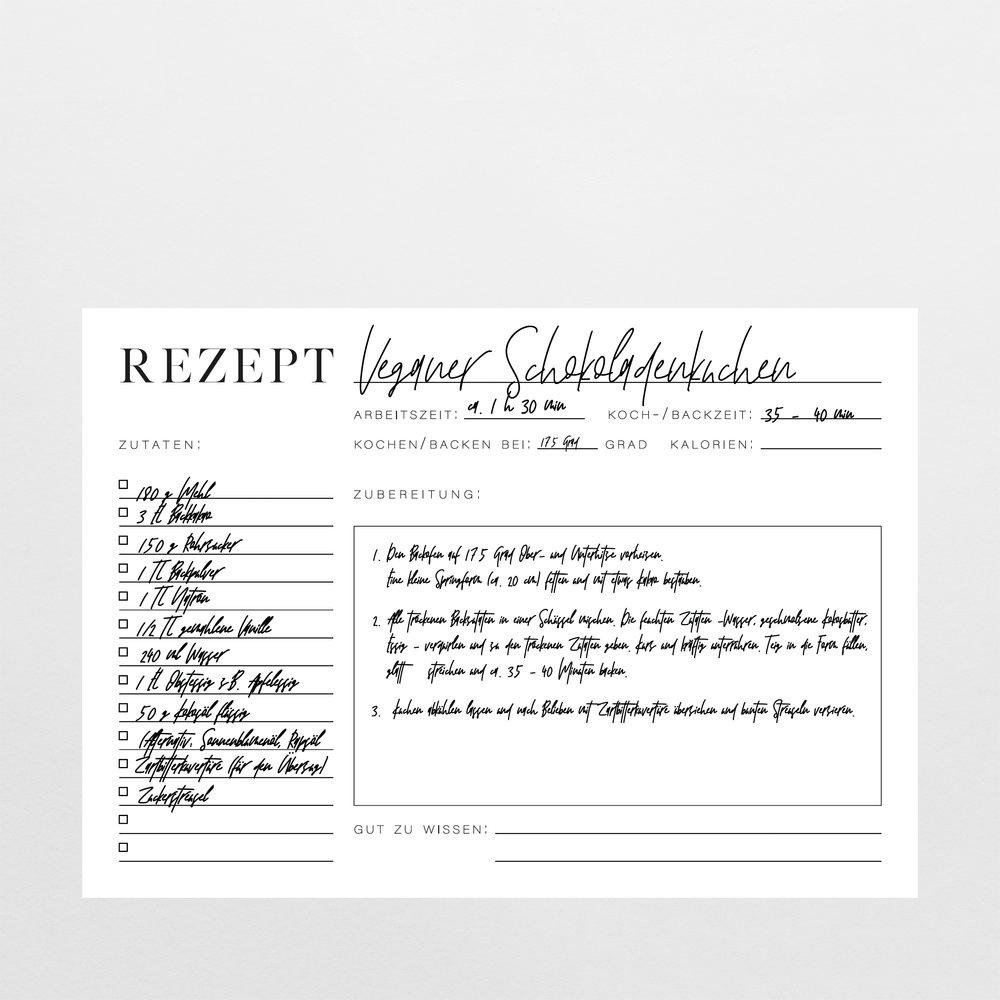 Rezeptkarte Din A5_handschrift_1.jpg