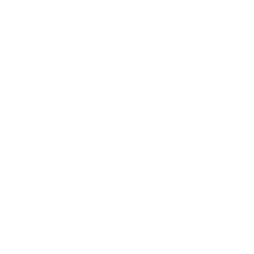 Danger Communications