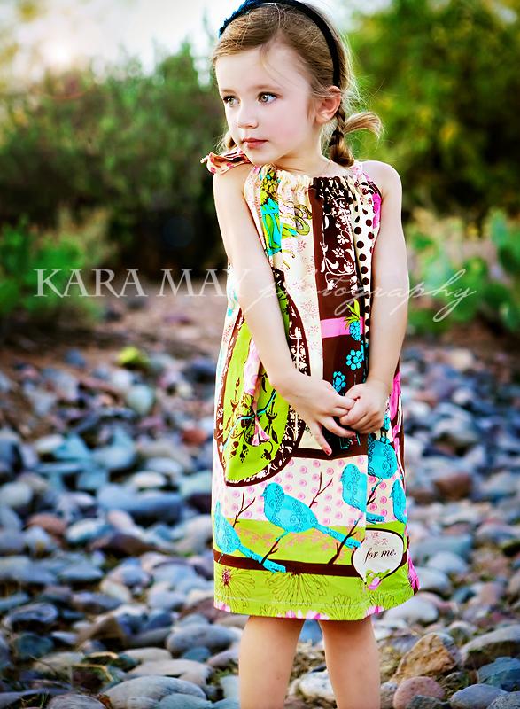 dress-b2-a