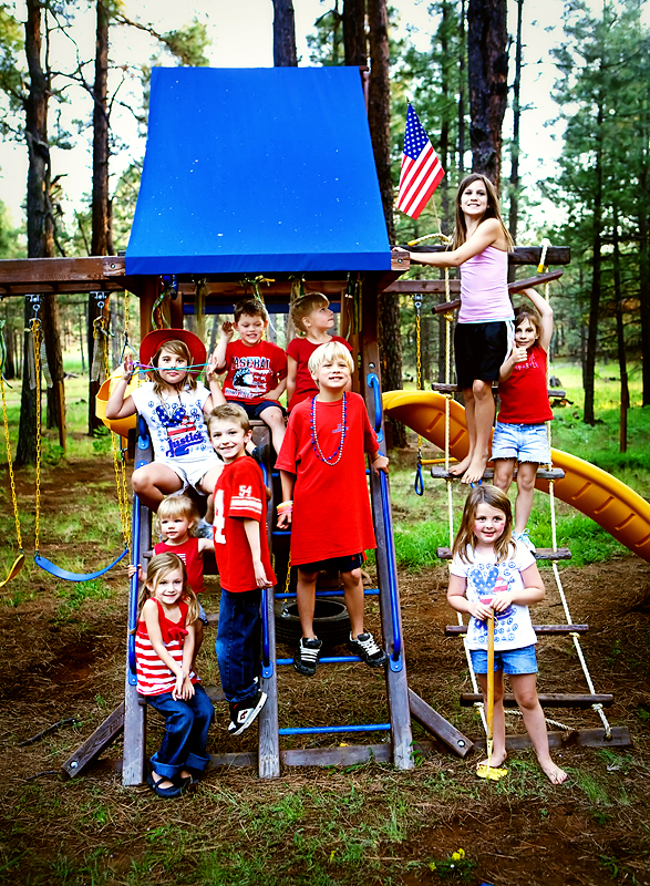 2-the-4th-of-july-kids