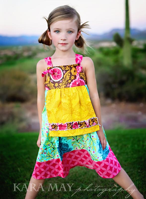 knot-dress-image-2
