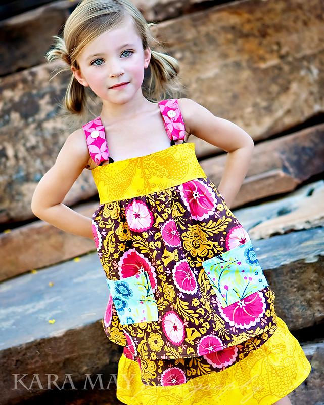 skirt-top-image-2