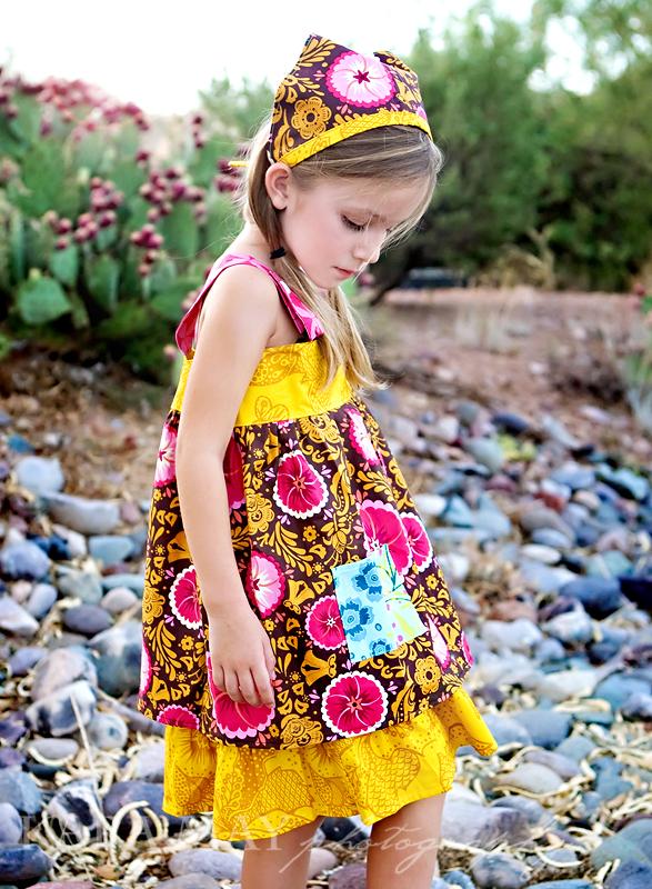 skirt-top-image-3