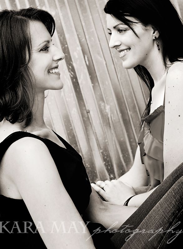 jenn-farrow-and-amber-177bw