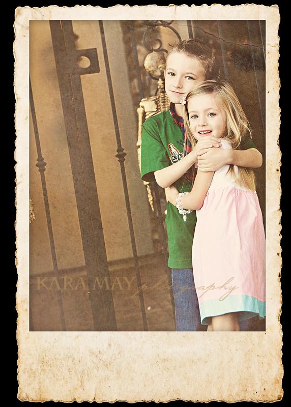 siblings-2