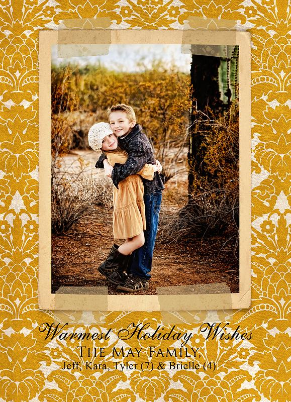 fb-christmas-card-back-sample-2